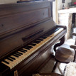 pingel piano