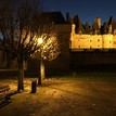kasteel van Jumilhac le Grand