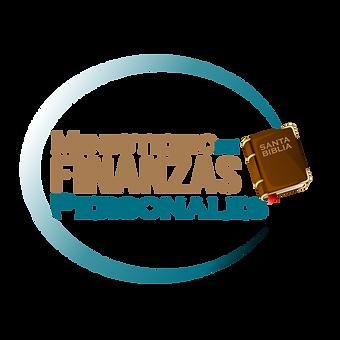 Logo Min. finanzas-01.png