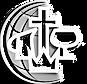logo_acym.png