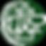 Logo ACyMP negro_edited.png