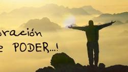 Jornada de Oración 24x7
