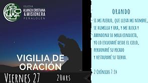 Vigilia-12.png
