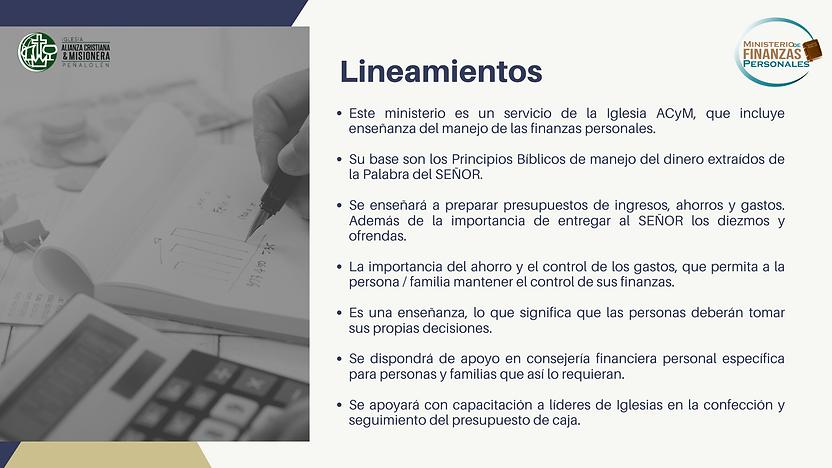 Finanzas Personales.png