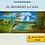 Thumbnail: E-Book: Momentos del infinito - Parte 4: El regreso a casa (Español) (Kindle)