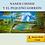 Thumbnail: E-Book: Momentos del infinito – Parte 3: Naneh Chineh (Español) (Kindle)