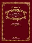 Beyond Notes Music Publishing_Saeed Habibzadeh_Orchesterwerk_Capriccio Das himmlische Fest