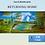 Thumbnail: E-Book: Moments of Infinity - Chapter 4: Returning Home (English) (EPUB)