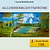 Thumbnail: E-Book: Moments of Infinity - Part 1: Allerherrgottsfrühe (De) (Kindle)