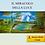 Thumbnail: E-Book: Momenti di infinito – Parte 1: Il miracolo della luce (It) (Kindle)