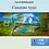 Thumbnail: Электронная книга: Mоменты бесконечности - часть 1: Саидово чудо (EPUB)