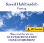 Cover_Glückliches_Leben_MP3_Download.pn