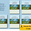 Thumbnail: E-Books: Momenti di infinito - Tutte le 5 storie (Italiano) (Kindle)