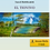 Thumbnail: E-Book: Momentos del infinito - Parte 2: El tiovivo (Español) (Kindle)