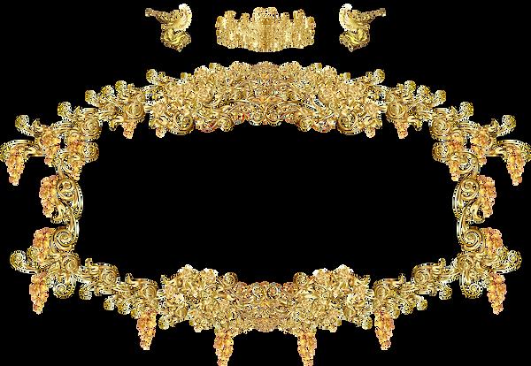 Saeed Habibzadeh - Ornament