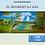 Thumbnail: E-Book: Momentos del infinito - Parte 4: El regreso a casa (Español) (EPUB)
