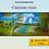 Thumbnail: Электронная книга: Mоменты бесконечности - часть 1: Саидово чудо (Kindle)