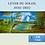Thumbnail: E-Book: Moments d'infini - Partie 1: Lever du soleil avec Dieu (Fr) (EPUB)