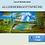 Thumbnail: E-Book: Momente der Unendlichkeit - Teil 1: Allerherrgottsfrühe (Deutsch) (EPUB)