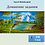 Thumbnail: Электронная книга: Mоменты бесконечности - часть 5: Домашние задания (EPUB)