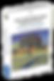 TdL2-3D-Cover-vorne%20-%20Kopie_edited.p