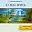 Thumbnail: E-Book: Momentos del infinito - Part 1: La hora divina (Español) (Kindle)
