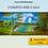 Thumbnail: E-Book: Momenti di infinito - Part 5: Compiti per casa (Italiano) (Kindle)
