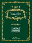Beyond Notes Music Publishing_Saeed Habibzadeh_Orgelwerk_Toccata und Fuge zur Ehre Gottes