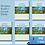 Thumbnail: Электронные книги: Mоменты бесконечности - Все 5 Истории (Pусский) (EPUB)