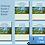 Thumbnail: E-Books: Moments d'infini - Tous les 5 histoires (Français) (EPUB)