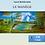 Thumbnail: E-Book: Moments d'infini - Partie 2: Le manège (Français) (EPUB)