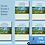 Thumbnail: E-Book: Momenti di infinito - Tutte le 5 storie (Italiano) (EPUB)