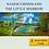 Thumbnail: E-Book: Moments of Infinity - Chapter 3: Naneh Chineh (Kindle)