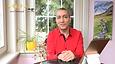 Saeed Habibzadeh_Beyond Matrix Publishing_Karmalogische Prognose
