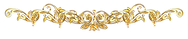 Logo Beyond Matrix-Ornament