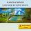 Thumbnail: E-Book: Momente der Unendlichkeit - Teil 3: Naneh Chineh  (Deutsch) (Kindle)