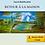 Thumbnail: E-Book: Moments d'infini - Part 4: Retour à la maison (Français) (Kindle)