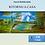 Thumbnail: E-Book: Momenti di infinito – Parte 4: Ritorno a casa (Italiano) (EPUB)
