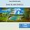 Thumbnail: E-Book:  Momente der Unendlichkeit - Teil 2: Das Karussell (Deutsch) (EPUB)