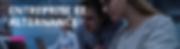 Capture d'écran 2019-11-16 à 09.28.49.pn