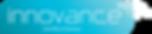 logo-innovance-1.png