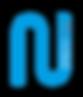 logo nemesis thd.png