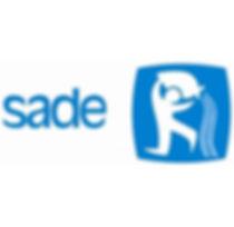 Logo-La-sade.jpg