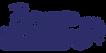 Logo Agence de l'Orientation (bleu)@4x_0