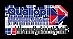 LogoQualiopi-150dpi-AvecMarianne_edited.