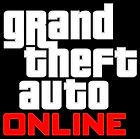 GTA Online jouable gratuitement jusqu'au 30 Décembre sur PS4
