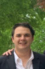 Griffen Livermore.JPG