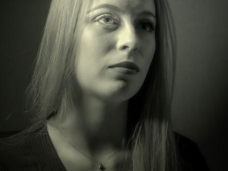 Portrait shoots Doncaster