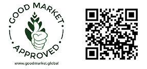 good market verification.jpg