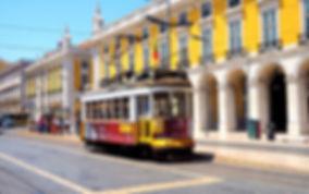 lisbon-portugal-003.jpg